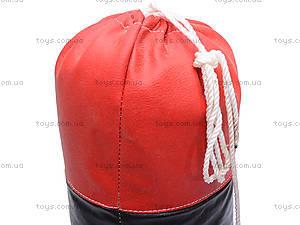 Боксерский набор, черный, 115, цена
