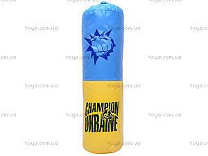 Боксерский набор Ukraine, средний, , купить