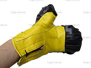 Боксерский набор Full contact MAXI, 2013, цена