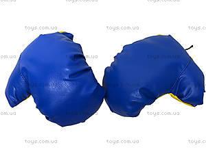 Маленький боксерский набор «Ukraine», 2014, цена
