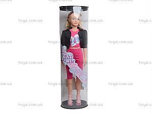 Большая детская кукла, 50001