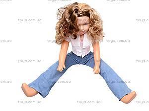 Большая ходячая кукла, 32006, цена