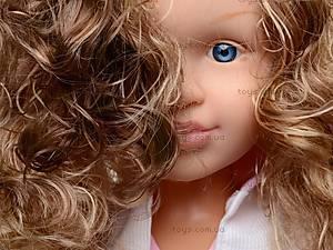 Большая ходячая кукла, 32006, игрушки