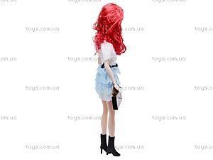 Большая кукла Bratzillaz, MKC727782, купить