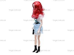 Большая кукла Bratzillaz, MKC727782, фото