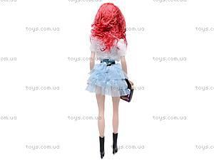 Большая кукла Bratzillaz, MKC727782, отзывы