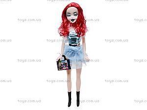 Большая кукла Bratzillaz, MKC727782, цена