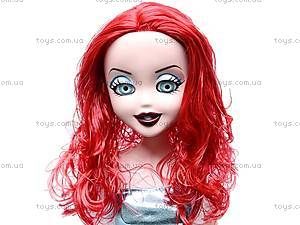 Большая кукла Bratzillaz, MKC727782, игрушки