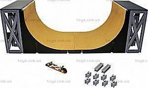 Большая рампа для фингербордов, 13806-6012781