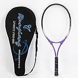 Большая теннисная ракетка, 906B466-8, фото
