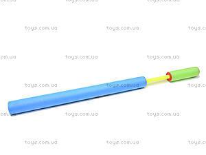 Большая водяная пушка, 10460, купить