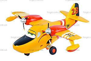 Большие герои «Самолетики 2. Спасательный отряд», BMN94