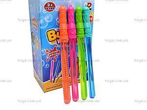 Большие мыльные пузыри , 966-40, игрушки