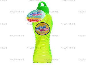 Большие мыльные пузыри для детей, JT207, купить