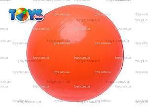 Большие пластмассовые шарики, 467, фото