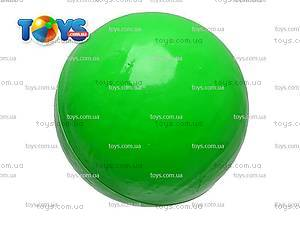 Большие пластмассовые шарики, 467, цена