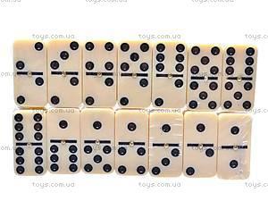 Большое игровое домино, 1306-03, купить