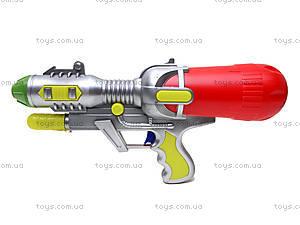 Большое водяное оружие с накачкой, JF555/55-B, купить