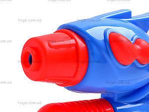 Большое водяное ружье, 8200, цена