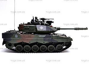 Большой боевой танк, 9362-1112, купить