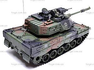 Большой боевой танк, 9362-1112, цена