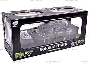Большой боевой танк, 9362-1112, игрушки