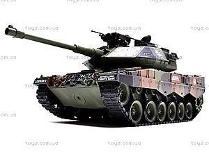 Большой боевой танк, 9362-1112, toys.com.ua
