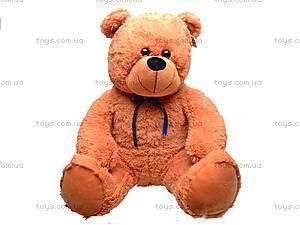 Большой игрушечный медведь, 4128