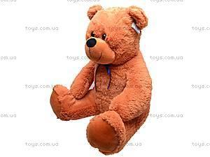 Большой игрушечный медведь, 4128, отзывы