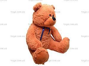 Большой игрушечный медведь, 4128, цена