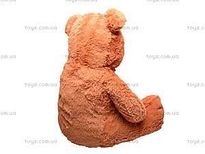 Большой игрушечный медведь, 4128, игрушки