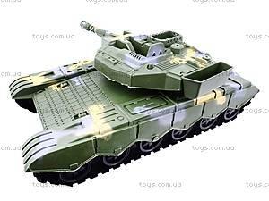 Большой инерционный танк, K776, цена