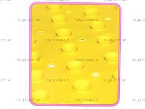 Большой коврик для ванной антискользящий, 071113_4, купить