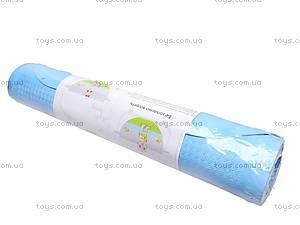 Большой коврик для ванной антискользящий, 071113_4, фото