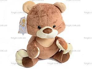 Большой медвежонок «Митя», , купить