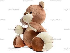 Большой медвежонок «Митя», , цена