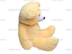 Большой музыкальный медведь, 7819, купить