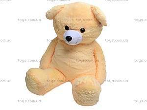 Большой музыкальный медведь, 7819
