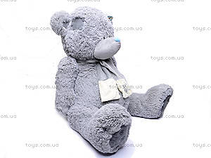 Большой музыкальный медвежонок «Тедди», S-S38-3367A/7, купить