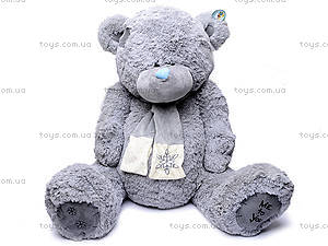 Большой музыкальный медвежонок «Тедди», S-S38-3367A/7