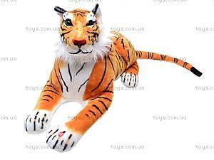 Большой мягкий тигр, S-ATA3047SK