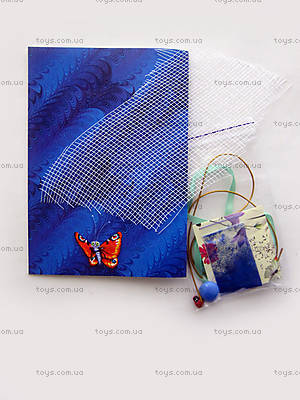 Большой набор для творчества «3D пазлы», 9001-6, цена