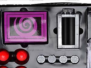 Большой набор фокусника, F2001, игрушки