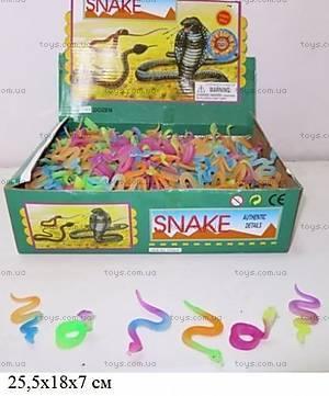 Большой набор змей, 177GLP