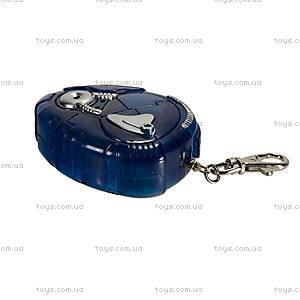 Большой шпионский набор «Звуковой бинокль», 1273, купить