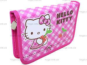 Большой пенал Hello Kitty, HK14-621-2K