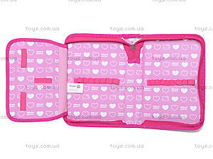 Большой пенал Hello Kitty, HK14-621-2K, купить