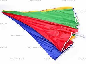 Большой пляжный зонт, 178, фото