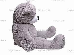 Большой плюшевый медведь Тиль, 7822/60, купить