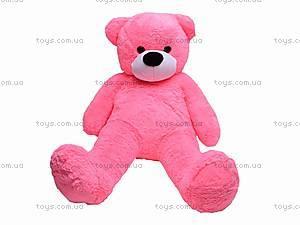 Большой плюшевый медведь Тиль, 7822/60, фото